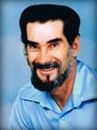 Ronald Boutang