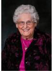 Vera Kathleen Willard