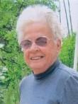 Doris STETSKO