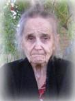 Almeda CHRAPKO