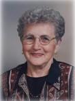 Anne BRODZIAK