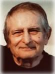 John REZEWSKI