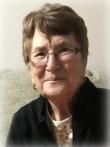 Rose ZIELINSKI