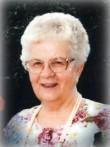 Anna SOROCHAN