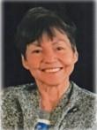 Sharon CARDINAL