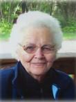 Kathleen LINDBERG