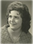 Irene KARPYSHYN