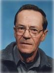 Edward KOBEWKA