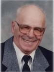Maurice ROBINSON