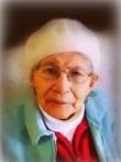 Mabel  SHIRT SR.
