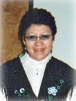 Edna BATOCHE