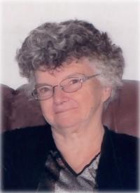 Ellen ZIOMEK
