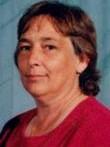 Brenda Nawrot