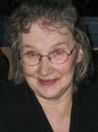 Olga Shapka