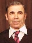 Bill Bandurak