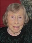Hilda Galway