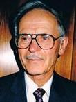 John Pashko