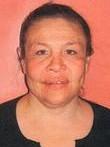 Sandra Cardinal