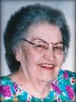 Anne Malech