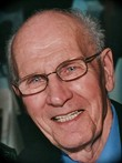 Vernon Devall
