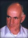 William Galway