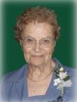 Nellie HAWRYLUK