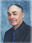 Walter MONETA