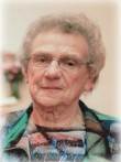 Olga SLONOWSKI