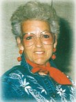 Muriel DUCHARME