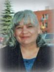Agnes KREKOSKI