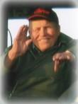 Harry MUZYKA