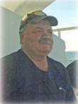 Randy Odynski