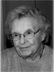 Mary MISANCHUK LEONTY
