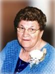 Doris HAWRYLUK