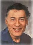Larry HALFE