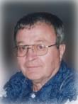 Elmer PIRNAK