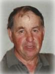 Fred MATWYCHUK