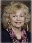Phyllis BASARABA