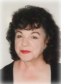 Irene PARADIS