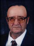 Lawrence Niedzielski