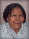 Esther Gladys Stanley