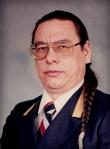 Eugene Houle