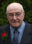 Walter Hladunewich