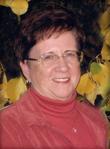 Barbara Gogowich