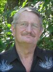 Malcolm Henry Bigam
