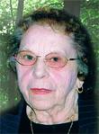 Mary Lynkowski