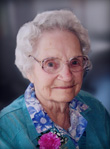 Marie Carrier
