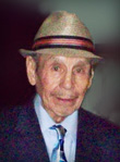Herbert Harvey Stone
