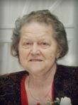 Jennie Bobocel