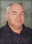 George Bidlock